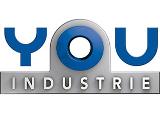 YOU Industrie